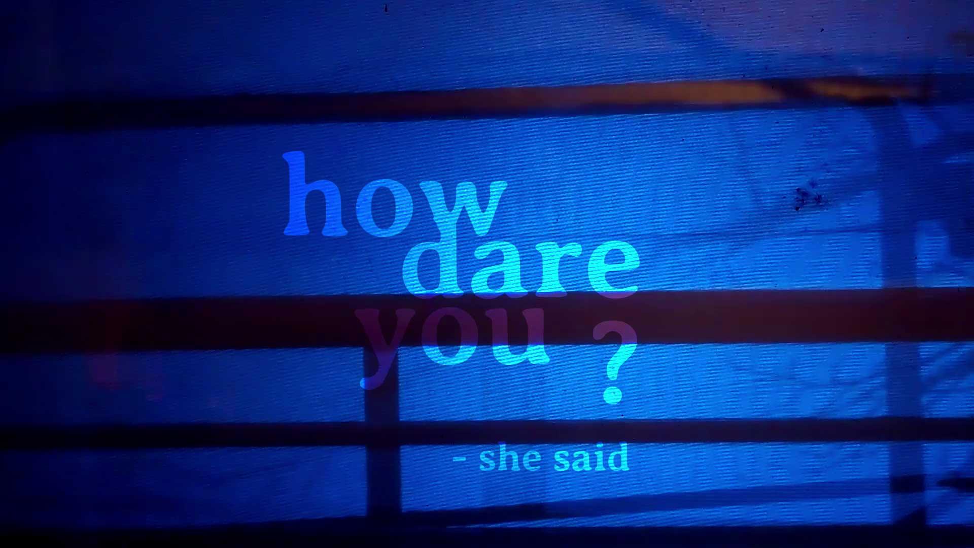 She Said - Soul Mates